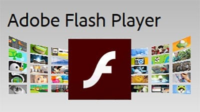 Adobe issues Flash emergency update after ransomware attacks