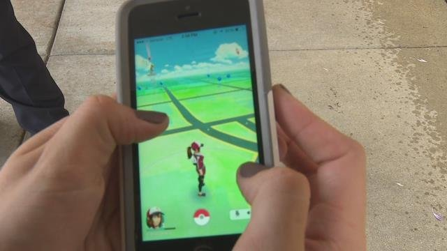 5 things you didn't know about Pokemon Go