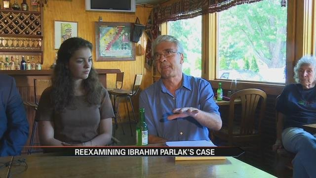 Small victory for Berrien County cafe owner facing deportation