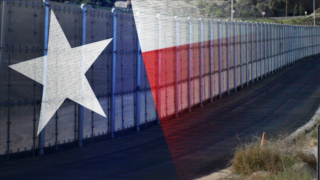 RGV To See 150 Additional Border Patrol Agents