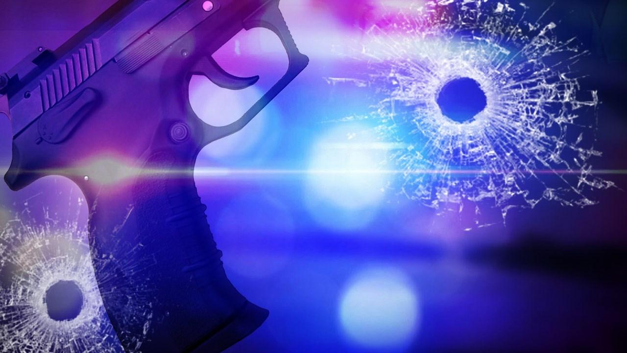 State police: 3 dead, including deputy, in rural Arkansas