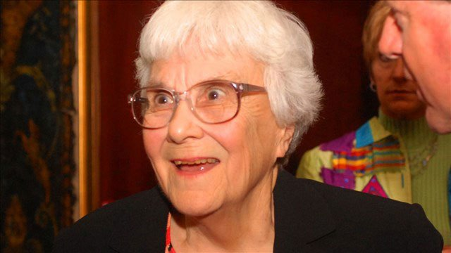 To Kill A Mockingbird author Harper Lee dies