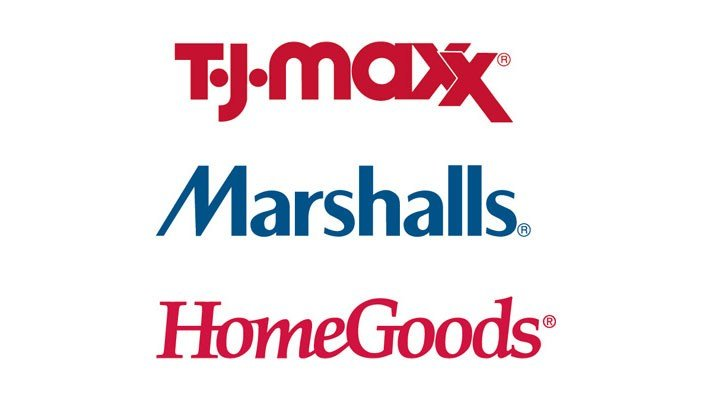 tj maxx marshalls and homegoods plan to open thousands of new stores