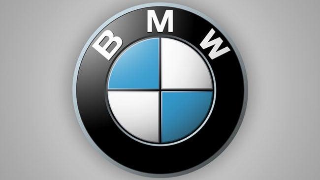 BMW Confirms Mexican Plant