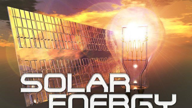 Solar Power: Kentucky Solar Power